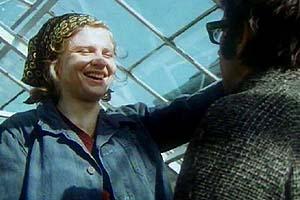 http://www.film.org.pl/images2/bareja/38.jpg