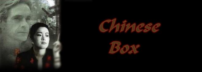 ženatý chinese ruční práce