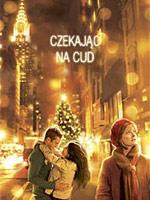 Klub Miłośników Filmu Filmy Pod Choinkę