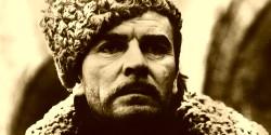 """""""Jarosław Dąbrowski"""" (1975, reż. Bohdan Poręba) * - jaroslaw_dabrowski"""