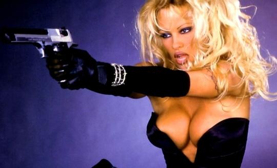 http://www.film.org.pl/images2/heroiny/12.jpg