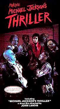 Michael Jackson Thriller Album Michael Jackson Albums